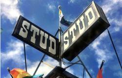 The Stud will permanently close, according to a co-op owner.