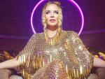 Listen: Kylie Minogue's 15th Album 'Disco' Is Finally Here and It's Pure Escapism