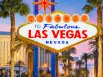The Ultimate LGBTQ Guide to Las Vegas