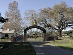 Michael Jackson's Neverland Ranch Sold to Billionaire