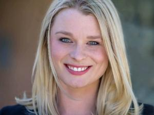 Palm Springs Mayor Hits Back at GaysOverCovid Critics Calling Her 'Queen of the Karens'