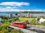 New Zealand Visitors Must Show Negative Test