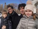 No Longer an Outlier: New York Ends Commercial Surrogacy Ban