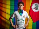 Police Apprehend Suspects in Grisly Slaying of Gay Brazilian Activist, Teacher