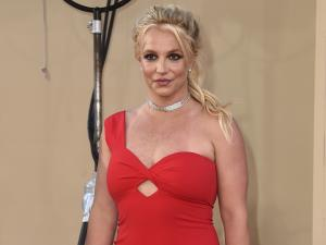 Britney Spears to Make Rare Remarks to Conservatorship Judge
