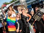 Why Malmö is Sweden's Unexpected Sweet Spot for LGBTQ+ Travel